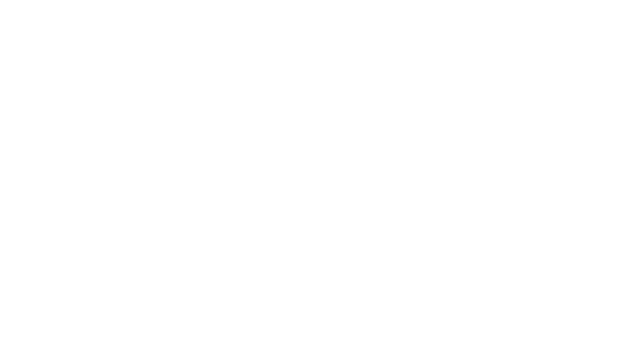 The Bridge Bible Fellowship